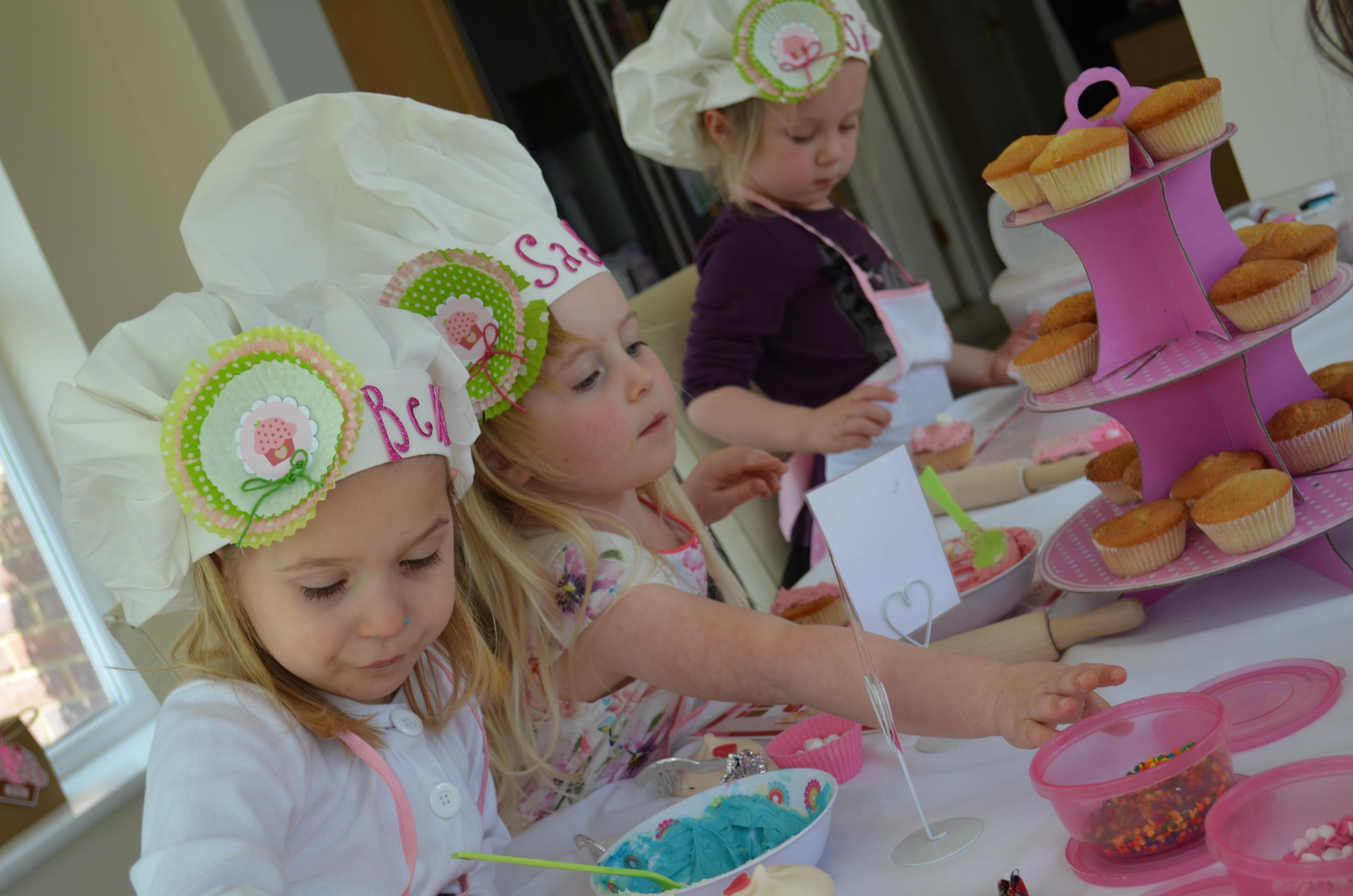 Free Clipartsweet Treats Bakery   Joy Studio Design Gallery - Best ...