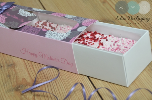 Mother's Day Boxes